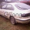 Toyota Carina E 1.6 MT (107л.с.) 1993 г.
