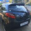 Mazda Demio  1.5 CVT (113 л.с.)