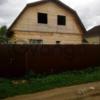 Продается дача 100 м² Текстильщик СНТ сад, 27