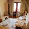 Сдается в аренду квартира 3-ком 90 м² ул. Тарасовская, 20, метро Университет