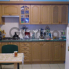 Сдается в аренду квартира 1-ком 50 м² ул. Евгения Харченко, 65