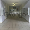Продается квартира 3-ком 68 м² ул Совхозная, д. 9, метро Речной вокзал