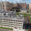 Продается квартира 2-ком 72 м² мкр.Богородский, 10