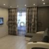 Продается квартира 1-ком 40 м² Московская 62