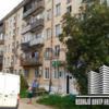 Продается квартира 2-ком 45 м² д.7