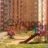 Сдается в аренду квартира 1-ком ул.Спасская д. 3