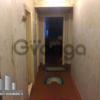 Продается квартира 2-ком 57.95 м² Школьная,д.7