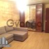 Продается квартира 1-ком 35.6 м² Московская,д.2