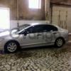 Honda Civic  1.8 MT (140 л.с.)