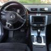 Volkswagen Passat CC  1.8 AT (152 л.с.)