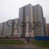 Продается квартира 1-ком 45 м² Охтинская аллея, 12