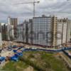 Продается квартира 1-ком 31 м² Пражская ул., 3, метро Улица Дыбенко