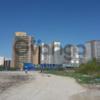 Продается квартира 1-ком 20.4 м² Степной пер., 16, метро Ладожская