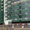 Продается квартира 1-ком 26.7 м² Шувалова ул., 3, метро Девяткино