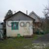 Продается дом 94 м² Коневецкая ул.