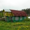 Продается дача 82 м² Речное СНТ, Приозерский р-н