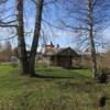 Продается дом  91 м² Березово Приозерский р-н