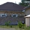 Продается дом 200 м² Снетково, Приозерский р-н