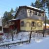 Продается дом  75 м² Ларионово Приозерский р-н