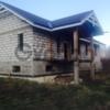 Продается дом 220 м² Раздолье, Приозерский р-н