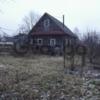 Продается дача 1-ком 71 м² Саперный пос., Колпинский р-н