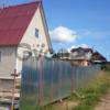 Продается дом 48 м² Новое Токсово, Всеволожский р-н