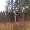 Продается участок  10.5 сот Проточное дер., Приозерский р-н
