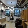 Продается для красоты, отдыха, оздоровления 190 м² ул. Пушкинская, 9, метро Театральная