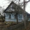 Продается дом 1-ком 54 м² Тресковицы дер, Волосовский р-н
