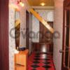 Продается дом  5-ком 200 м² Суворовская ул.