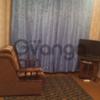 Сдается в аренду квартира 2-ком 42 м² Заводская,д.3
