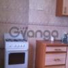 Сдается в аренду квартира 1-ком 38 м² Академика Каргина,д.40