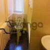 Сдается в аренду квартира 2-ком 49 м² Белобородова,д.3