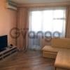 Сдается в аренду квартира 1-ком 38 м² Студёный,д.4к2