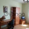 Сдается в аренду квартира 1-ком 45 м² Центральная,д.142к2