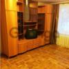 Сдается в аренду квартира 1-ком 36 м² Советская,д.39Астр39А