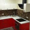 Сдается в аренду квартира 1-ком 32 м² Староандреевская,д.43