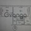 Продам 2х комнатную квартиру на Намыве