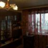 Сдается в аренду квартира 2-ком 51 м² Ленина,д.6стр6