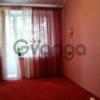 Сдается в аренду квартира 3-ком 61 м² Щербакова,д.4