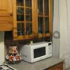 Сдается в аренду квартира 1-ком 35 м² Новомытищинский,д.12к2
