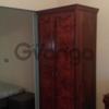 Сдается в аренду квартира 1-ком 43 м² Новомытищинский,д.43