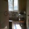 Сдается в аренду квартира 1-ком 30 м² Рупасовский 1-й,д.3