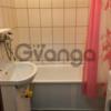 Сдается в аренду квартира 1-ком 46 м² Борисовка,д.16
