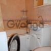 Сдается в аренду квартира 2-ком 45 м² Гагарина,д.109