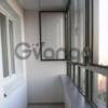 Сдается в аренду квартира 2-ком 60 м² Белобородова,д.4Г