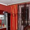 Сдается в аренду квартира 1-ком 55 м² Колпакова,д.39