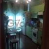 Продается квартира 1-ком 35 м² Андреевка,д.6а