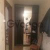 Продается квартира 1-ком 35 м² Ржавки,д.12