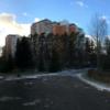 Продается квартира 1-ком 38 м² Родниковая,д.1